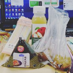 休假上班第一天的早餐超級餓 #breakfast #igers #igersoftheday #igersTaiwan #taipei