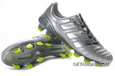 Soccer Shoes at Price! Cheap Soccer Shoes, Football Shoes, Adidas Predator, Trx, Soccer Cleats, Football Players, Me Too Shoes, Hiking Boots, Adidas Sneakers
