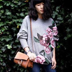 Stylist & Parisian Fashion/lifestyle Influencer ❤️ Snapchat  dressingleeloo  Mum to be