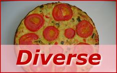 Prăjitura Regele Mihai | Betty's Kitchen Watermelon, Deserts, Fruit, Simple, Kitchen, Food, Sweet Treats, Meal, Cooking