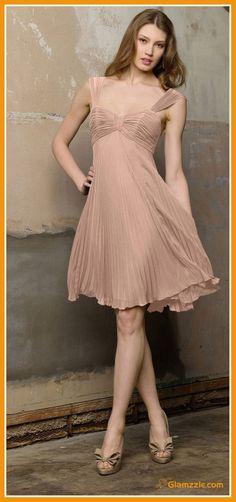 Dress 2dayslook Ssjane Watsonlucy723 Www Clic