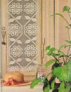Magic Crochet Nº 46 - Rosio Llamas - Álbumes web de Picasa