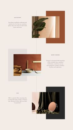 The Auburn Brand Sheets are a series of 24 individually designed branding template sheets designed in both Adobe Photoshop and Adobe Indesign. Also known as Brand 'One Sheet' or Style Sheet, the brand sheets are a way to present the key elements of