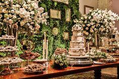 casamento-buffet-julio-perinetto-decoracao-lais-aguiar-10