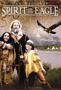 [VOIR-FILM]] Regarder Gratuitement Spirit of the Eagle VFHD - Full Film. Spirit of the Eagle Film complet vf, Spirit of the Eagle Streaming Complet vostfr, Spirit of the Eagle Film en entier Français Streaming VF Movies 2019, Top Movies, Movies To Watch, Movies And Tv Shows, Popular Movies, Latest Movies, The Eagle Movie, Native American Movies, Now And Then Movie