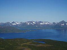 Gullesfjorden