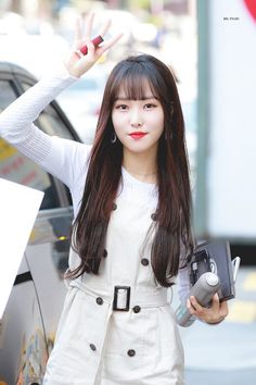 K-Pop Babe Pics – Photos of every single female singer in Korean Pop Music (K-Pop) Kpop Girl Groups, Korean Girl Groups, Kpop Girls, Gfriend Profile, Gfriend Yuju, Bias Kpop, Music Charts, G Friend, Chinese Actress