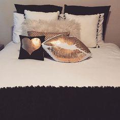Precious metals | dormify.com