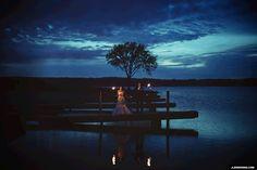 Animated Photographs #instead of regular photos make gifs for your wedding album
