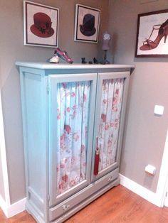 armario-puertas-cristal