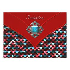 >>>Smart Deals for          Red Teal Sequin All Occasion Party Template Custom Invite           Red Teal Sequin All Occasion Party Template Custom Invite you will get best price offer lowest prices or diccount couponeShopping          Red Teal Sequin All Occasion Party Template Custom Invit...Cleck See More >>> http://www.zazzle.com/red_teal_sequin_all_occasion_party_template_invitation-161271025962832236?rf=238627982471231924&zbar=1&tc=terrest
