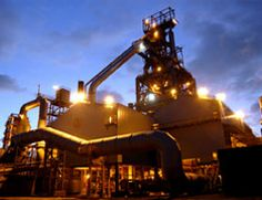 Tata Steel has in its lineage some of the world's most pioneering and respected entities