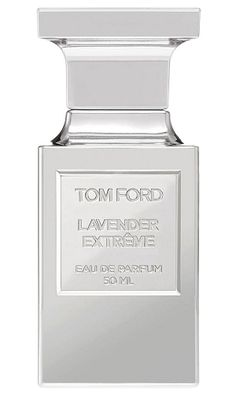 It is a base note that is used in perfumery because it adds a sophisticated, warm base note to fragrance blends. Our Amber blend also contains notes of vanilla, patchouli, sandalwood and musk. Perfume Diesel, Best Perfume, Fragrance Outlet, Cheap Fragrance, Perfume Lady Million, Tom Ford Private Blend, Perfume Fahrenheit, Perfume Invictus, Enterprise Application Integration