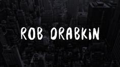 Rob Drabkin - Someday