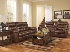58 Best Rana Furniture Classic Living Room Sets Images In