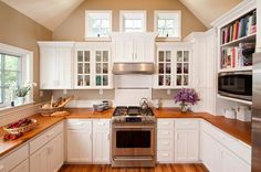 cape cod style kitchens | Cape Cod Additions Corvallis | Remodeling Contractor: