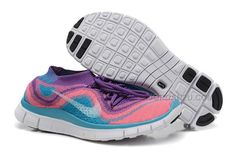 http://www.jordan2u.com/nike-free-flyknit-50-rainbow-mens-running-trainers-shoes-pink-royal.html NIKE FREE FLYKNIT 5.0 RAINBOW MENS RUNNING TRAINERS SHOES PINK ROYAL Only 82.34€ , Free Shipping!