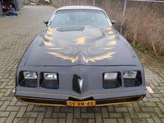 1980 Pontiac Firebird Trans Am Pontiac Cars, Pontiac Firebird Trans Am, Firebird Car, Gto, Angry Birds, Mustangs, Corvette, Division, Muscle Cars