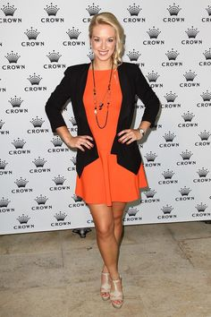 Sabine Lisicki Photos - Sabine Lisicki arrives at Crown's IMG Tennis Player's Party at Crown Towers on January 2013 in Melbourne, Australia. Sabine Lisicki, Lawn Tennis, Tennis Players Female, Tennis Stars, Sports Figures, Serena Williams, Wimbledon, Sport Girl, Sports Women
