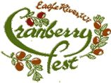 Eagle River Wisconsin,  Cranberry Fest, Crafts show, cranberries, up north, Wisconsin, family fun, lakes, warm, fall activities
