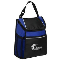 Customize this cooler before lunch – 24HR!