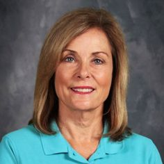 Ms Vicki Phillips was part of Robert, Jo and Cheire education together with NACD.