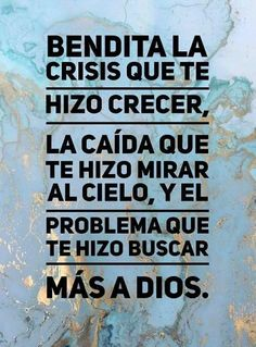 Frases Faith Quotes, Bible Quotes, Me Quotes, Biblical Verses, Bible Scriptures, Christian Messages, Christian Quotes, Lucas 1 37, God Loves You