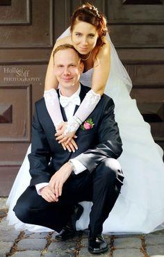 Budapest wedding Zs&O