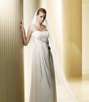 Cute Wedding Dress, Perfect Wedding, One Shoulder Wedding Dress, Wedding Dresses, Plan My Wedding, Dream Wedding, Wedding Ideas, Wedding Stuff, Beautiful Day