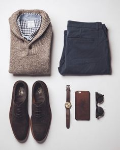 style of men and fashion advice men style inspiration men fashion tips and outfit style men clothing men style tips Fashion Mode, Mens Fashion, Fashion Trends, Street Fashion, Fashion Sites, Fashion Hair, Cheap Fashion, Fashion Advice, Men Dress