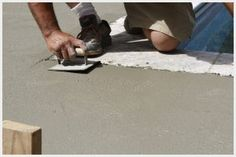 Common Types of Driveway Materials - The Element Kitchen Driveway Materials, Got Quotes, Types Of Flooring, Concrete Floors, Best Self, Best Brand, Cement, Sedimentary Rock, Quartz