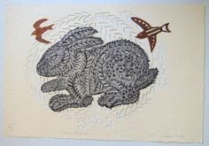 michel tuffery artist - Google Search Rooster, Google Search, Artist, Animals, Animales, Animaux, Artists, Animal, Animais