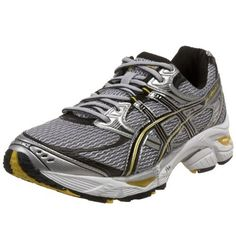 a29e29740a265 New Balance Men's MR1012 Nbx Motion Control Running Shoe $89.95 - $147.95 | Mens  Shoes | Motion control running shoes, New balance, Shoes