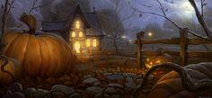 329-halloween-wallpaper.jpg (4800×2227)