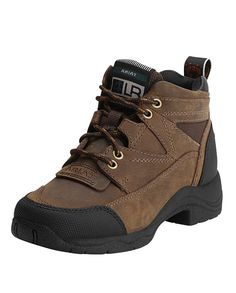 Established in Australian Western & Urban Lifestyle Store. Outback Traders are suppliers of quality Boots & Hats. For connoisseurs of western fashion! Western Outfits, Western Wear, Western Boots, Cowboy Boots, Lifestyle Store, Kids Boots, Hiking Shoes, Lace Up Boots, Brown