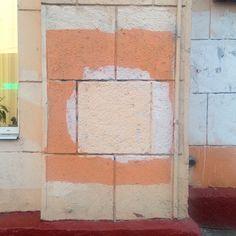 by @zvezda_morey #graffitiremoval#buffedgraffiti#buffed#streetart#urbanart#art#graffiti