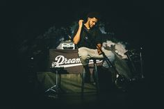 J Cole's '2014 Forest Hills Drive' is Platinum - Untapped-