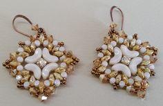 perles minos arcos de puca - Cerca con Google