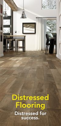 CoreLuxe XD w/pad Saint Germain Oak Engineered Vinyl Plank Flooring Gray Wood Laminate Flooring, Vinyl Plank Flooring, Bathroom Flooring, Engineered Vinyl Plank, Engineered Bamboo Flooring, Acacia, Lumber Liquidators, Colonial, Flooring Sale