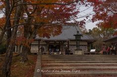 Good morning from a rainy Kyoto! Wishing you all a great sunday with family and…
