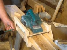 Ravishing Tools Used For Woodworking Ideas. Indelible Tools Used For Woodworking Ideas.