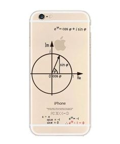 doctor who coque iphone 6