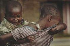 COITADISMO : O Espírito que vive em muitos Áfrikanos (fracos mendigos e arrogantes) que não querem se libertar, que não querem ir ao encontro da sapiência, que não querem resgatar a consciência...