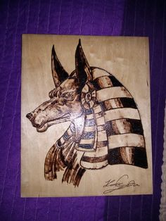pyrography, art, drawing, wood for sale contactme at: ferrarizip19@gmail.com