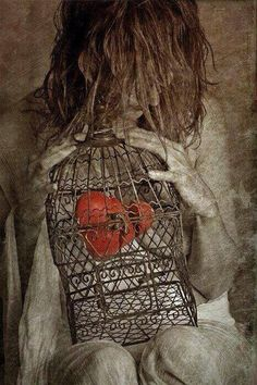 Mein Herz ist ohne Pochen by MrsHyde on DeviantArt Poetry Pic, Urdu Poetry, Jaun Elia, Love Sms, Punjabi Poetry, Urdu Shayri, Love Is Everything, Love Text, Urdu Thoughts