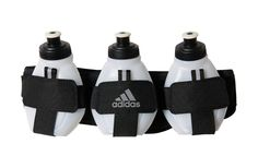 #Adidas #running accessories bottle belt 3bt #training adjustable fit new g70840,  View more on the LINK: 	http://www.zeppy.io/product/gb/2/262680466020/