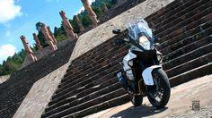 KTM Super Adventure 1290 | nivel-C Super Adventure, Ktm, Motorcycle, Vehicles, Motorcycles, Car, Motorbikes, Choppers, Vehicle
