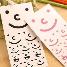 Cheap stickers nikon, Buy Quality sticker rhinestone directly from China sticker tape Suppliers:                                46pcs/pack Cats Diary Stickers Pack Post it Kawaii Planner Scrapbooking Sticky