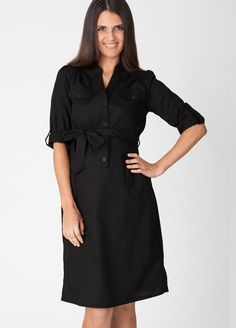 ripe maternity   maternity shirt dress