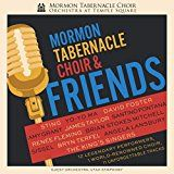 nice CLASSICAL - Album - $9.49 - Mormon Tabernacle Choir & Friends Mormon Tabernacle, Tabernacle Choir, He Lives In You, Renee Fleming, Quest For Camelot, Amy Grant, Temple Square, Mp3 Song